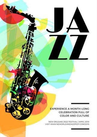 canva-colorful-trumpet-illustration-jazz-poster-machfunukxa